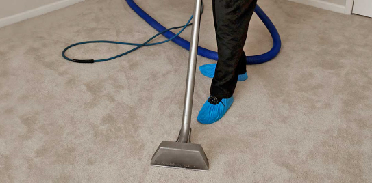 westchester_corporate_cleaning_steam_cleaning_services