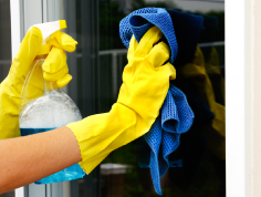 We Invite Your Law Office To Experience The Difference We Offer In Cleaning  Services For Our Law Clients And Their Law Office Professional Cleaning  Needs.