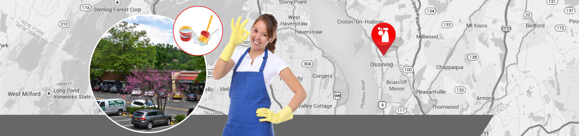 westchester_corporate_cleaning_banner_briarcliff_manor