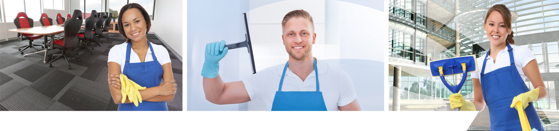 westchester_corporate_cleaning_banner_contact (2)