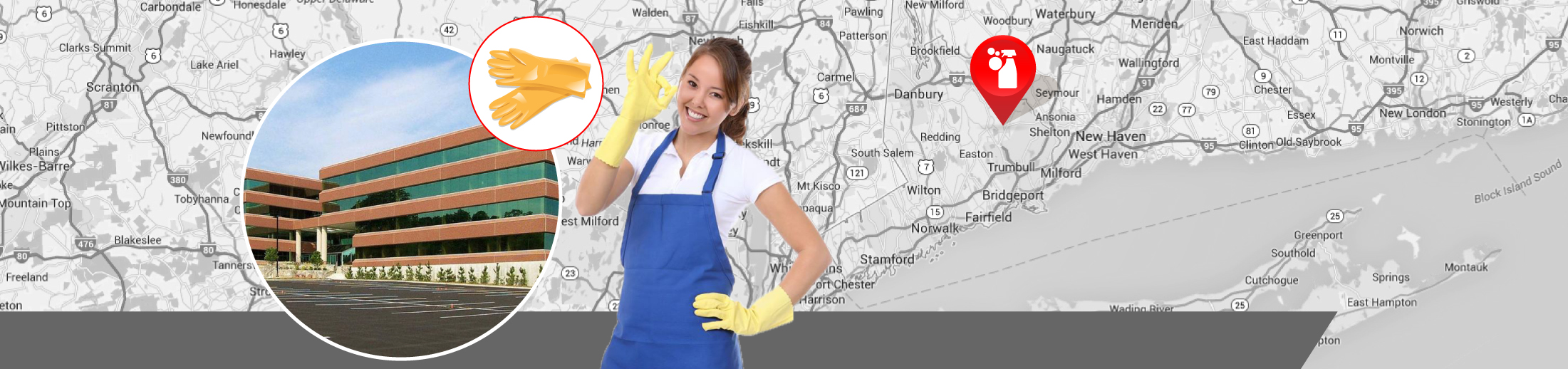 westchester_corporate_cleaning_banner_fairfield