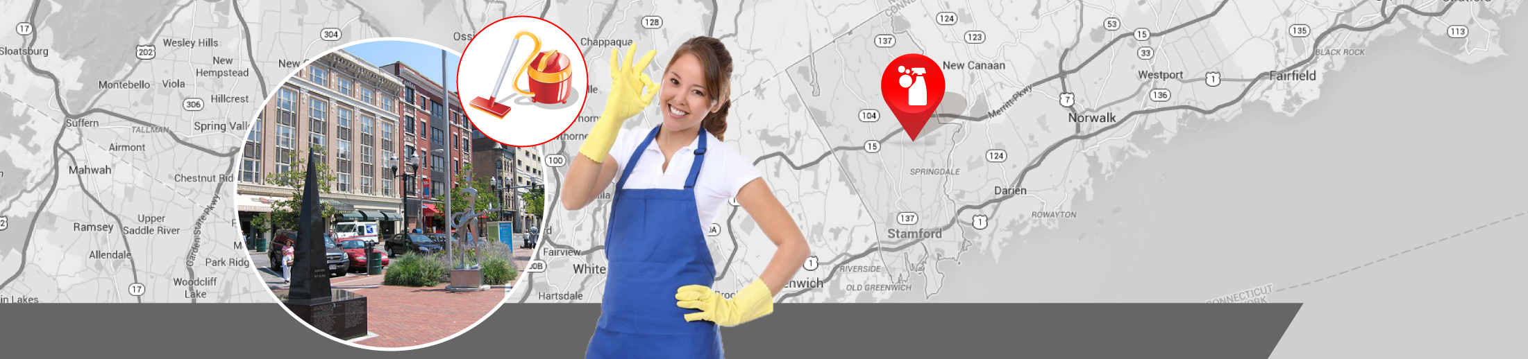 westchester_corporate_cleaning_banner_stamford